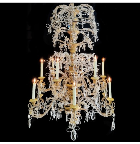 Chandeliers Archives Page 2 Of 12 John Nelson Antiques