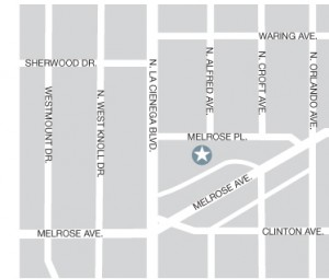MELROSE-PLACE-map2